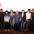 Film Kapan Kawin? Warna Baru Film Komedi Indonesia