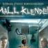 Film Mall Klender 2014