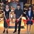 Flagship Store Pertama Democrata Di Plaza Indonesia