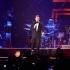 Foto-Foto Kemeriahan Konser Perdana Michael Buble Di Indonesia