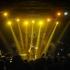 Foto-Foto Serunya Konser Ketiga Owl City Di Jakarta