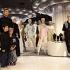 Galeries Lafayette Gelar Show Sambut Bulan Ramadhan Hari Ke-2