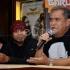 Garuda, Film Superhero Indonesia Pertama Dengan Teknologi CGI