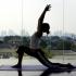 Gaya Hidup Sehat Bersama Rumah Yoga