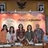 Gelar Batik Nusantara 2015 Siap DiGelar