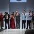 Gelaran Fashion Terakbar Di Indonesia Kembali Digelar
