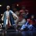 Gelaran Teater Mahabharata 'Bab Kedua' Di Teater Salihara