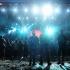 Hammersonic 2015, Bukti Indonesia Menjadi Salah Satu Basis Metalhead Terbesar Di Dunia