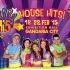 Hi-5 Kembali Gelar Konser Di Gandaria City