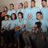 HIJAB Jadi Film Ke-17 Garapan Hanung Bramantyo