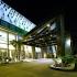 Holiday Inn Cikarang Jababeka Pusat Bisnis Baru Di Jawa Barat