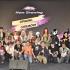 Indonesia Comic Con 2015, Pestanya Para Pecinta Budaya Populer