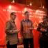 IPA Convention and Exhibition Ke-39 Siap Digelar Di Jakarta