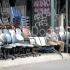 Jalan Saharjo Gudangnya Furniture Perkantoran