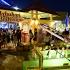 Jelajah Kuliner Nusantara Di Kampoeng Tempo Doeloe