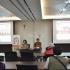 Jelang 55 Tahun Berdiri, Unika Atma Jaya Akan Bangun Tiga Pusat Pengembangan Kampus