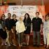 Kolaborasi Jakarta Fashion Week Dan Sogo Untuk Para Desainer Indonesia Fashion Forward