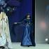 Koleksi Hijab Irna La Perle, Terinspirasi Dari Peradaban Islam Andalusia