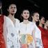 Koleksi Parang Kencana Di Batik Fashion Week