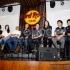 Konser SATU Indonesia, Apresiasi Untuk Anak Bangsa