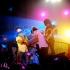 Konser Slank Revolusi Bunga Untuk Generasi Wangi Indonesia