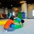 Latih Motorik Anak Agar Lebih Aktif Di The Gym Bintaro