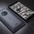 Lumia 950 Hadir Di Indonesia