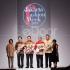 Meriahnya Opening Ceremony Jakarta Fashion Week 2015