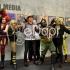 Meriahnya Perayaan 75 Tahun Batman Di Senayan City