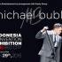 Michael Buble Akan Konser Di Indonesia Bulan Januari 2015