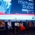 Michael Buble Siap Gelar Konser Perdananya Di Indonesia