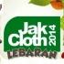 JakCloth Lebaran 2014