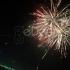 Monas Jadi Pusat Perayaan Pergantian Tahun Di Jakarta