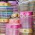 Ngabuburit Sambil Cari Toples Kue Di Pasar Mester