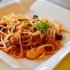 Nikmatnya Menu Otentik Khas Italia Di Signora Pasta