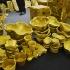 Pameran Furniture Indonesia Dan Mozaik Indonesia 2016 Kembali Digelar