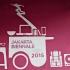Pameran Karya Seni Rupa Di Jakarta Biennale 2015