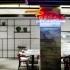 Pancious Pancake Hadir Sebagai One Stop Place For Dining Di Kemang