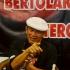 Pementasan Teater Sambut Hari Jadi Ke-70 Putu Wijaya