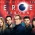 Penantian 5 Tahun, Heroes Kembali Tayang Di FOX Channel