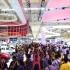 Perhelatan GAIKINDO Indonesia International Auto Show (GIIAS) 2015 Resmi Digelar
