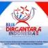 Perlombaan Olahraga Kedirgantaraan Siap Digelar Di KASAU CUP 2016