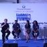 Pernod Ricard Indonesia Bangun Perpustakaan Bagi Komunitas Seni