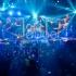 Persembahan Pesta Musik Paling Heitzz Di GenFair 2014