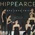 Pevita Pearce Hadirkan Aksesoris Hippearce Terbaru
