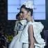 Puluhan Desainer Ternama Ramaikan Batik Fashion Week 2015