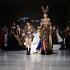 Puluhan Koleksi Mewah Warnai Show Perdana Mayaratih Di JFFF 2015