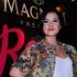 Raisa 'Pemeran Utama' Live in Concert 2015 Siap Digelar