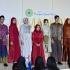 Ramadhan Runway Hadirkan Desainer Busana Muslim Ternama