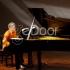 Resital Piano Bersama Daniel Herscovitch Di GoetheHaus
